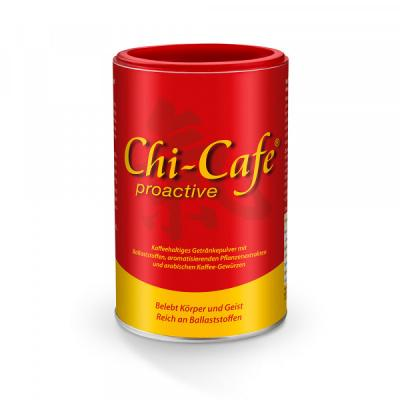 Chi-Cafe proactive 180 g